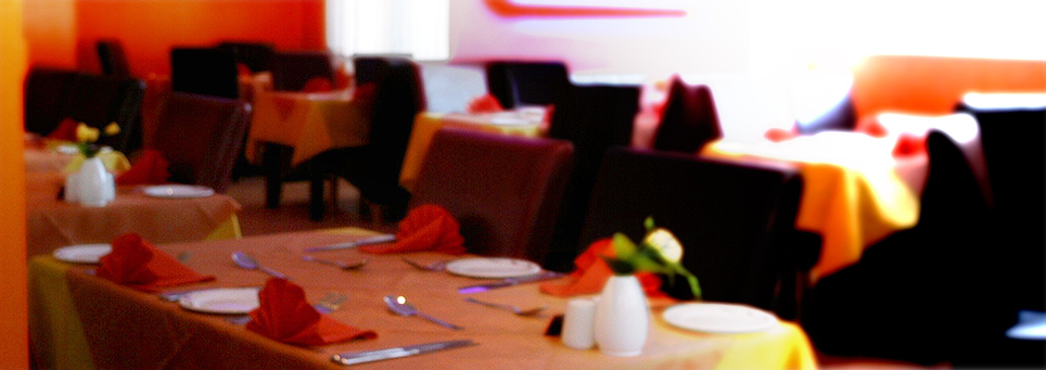Cinamon Indian Cuisine - Swinton based Indian Restaurant and Indian Takeaway in Rotherham