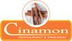 Indian Restaurant and Indian Takeaway in Swinton, Rotherham: Cinamon - Indian Cuisine